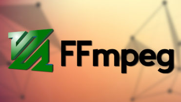 Ffmpeg Featured