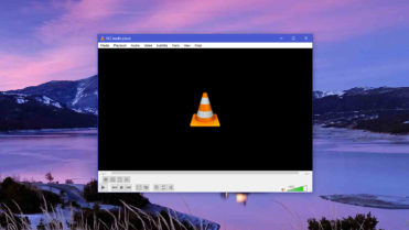 Record Computer Screen With Vlc Vlc Featured