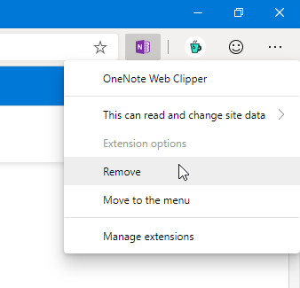 Install chrome extensions in edge browser 08
