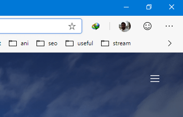Add idm to edge chromium 05