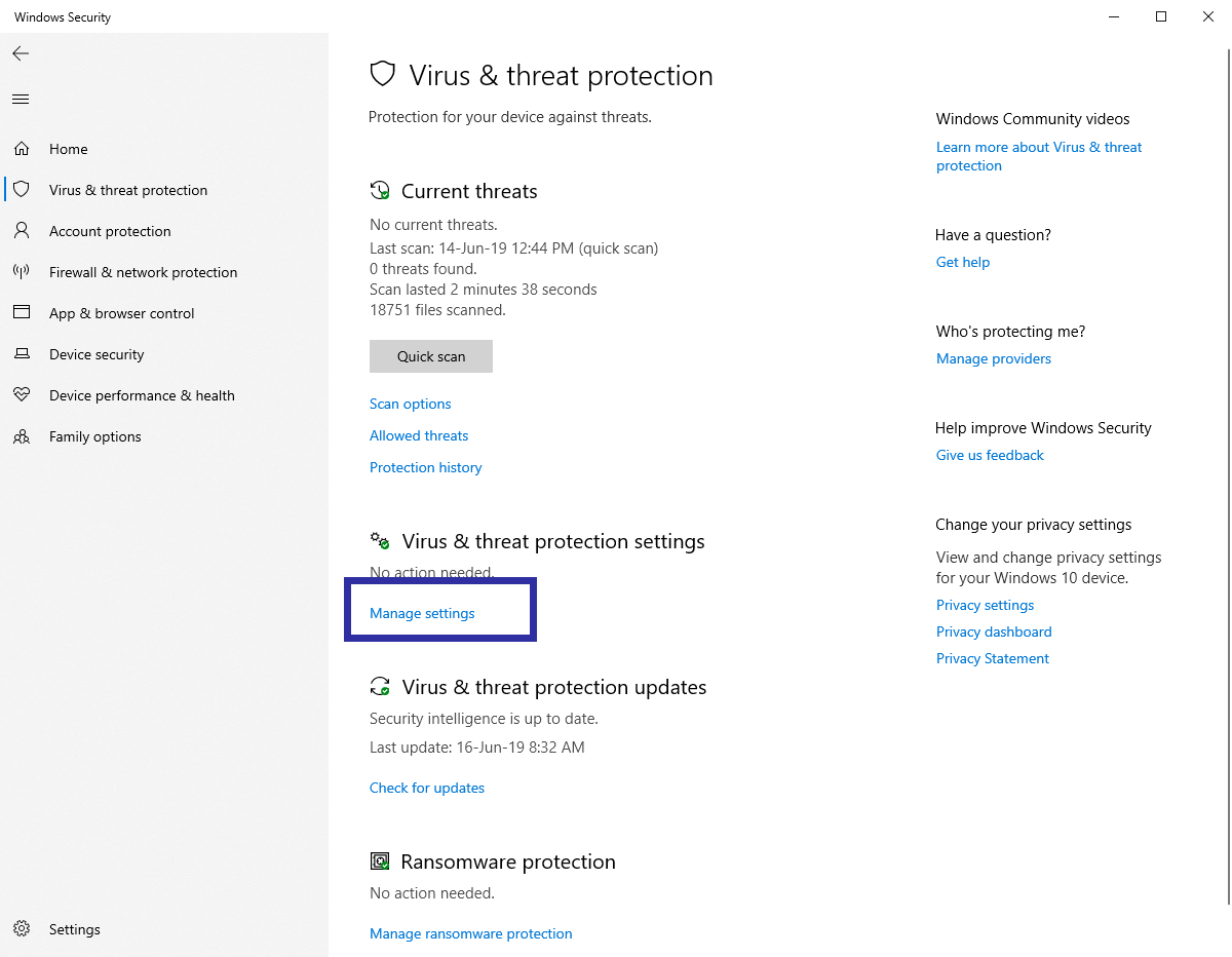 Disable windows defender 03
