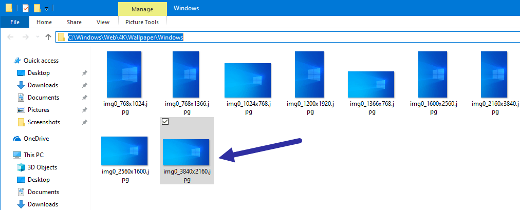 How To Enable The New Light Theme On Windows 10