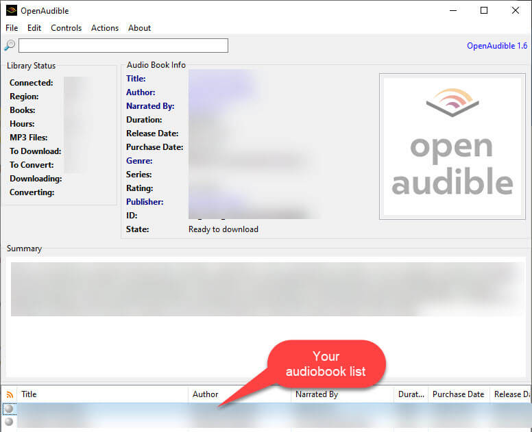 Convert-audible-audiobook-to-mp3-audiobooks-like-in-openaudible