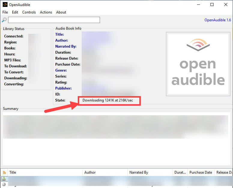 Convert-audible-audiobook-to-mp3-file-downloading
