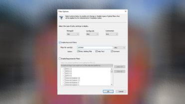 Search-group-policy-in-windows-featured