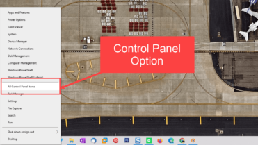 Add-control-panel-to-winx-menu-featured
