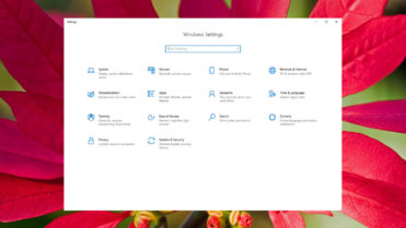 Remove-tips-and-videos-from-settings-app-windows-10-featured
