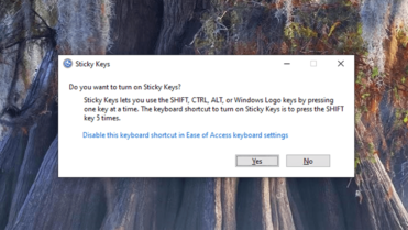 Stop-sticky-keys-prompt-windows-featured