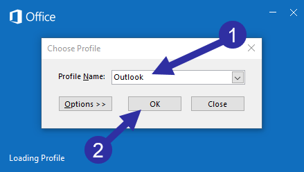 Backup-outlook-profile-with-email-accounts-select-profile