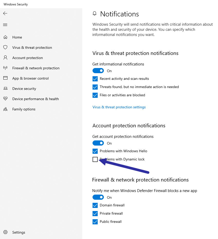 Disable-windows-defender-notifications-select-notifications