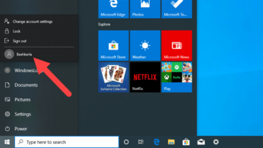 Disable-fast-user-switching-windows-10-featured