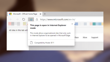 Enable-internet-explorer-mode-in-edge-windows-10-featured