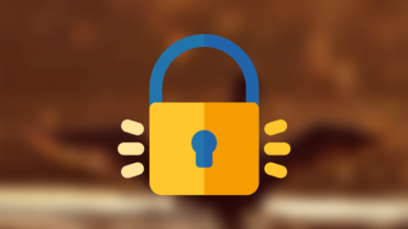 Remove-overlay-lock-icon-windows-featured