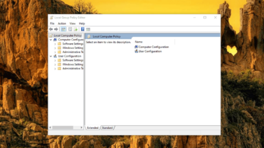 Force-update-group-policy-settings-featured