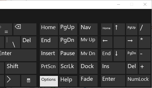 On-screen-text-prediction-windows-click-options