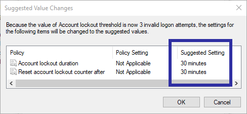 Windows-lockout-threshold-other-policy-settings