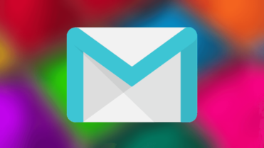 Gmail-text-size-style-featured