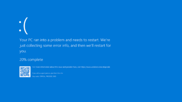 Disable-automatic-restart-windows-10-featured