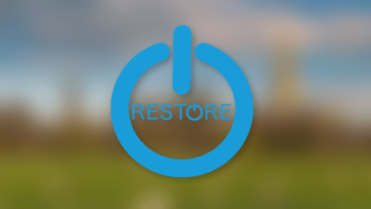 See-system-restore-points-list-featured