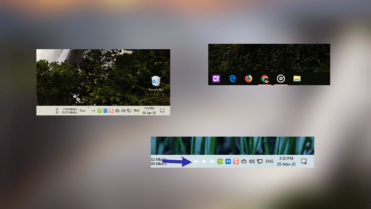 Taskbar-widgets-toolbars-featured