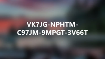 Windows 10 product key in registry - featured