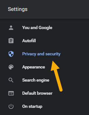 Chrome-privacy-and-security-120620