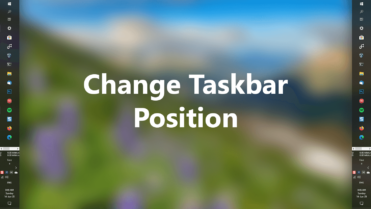 Change-taskbar-position-to-top-left-right-bottom-140620