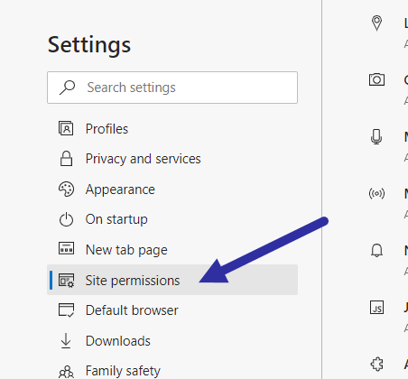 Edge-site-permissions-to-enable-flash-120620