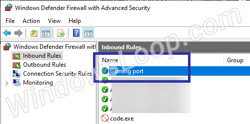 Firewall-rules-to-open-port-in-windows-180620
