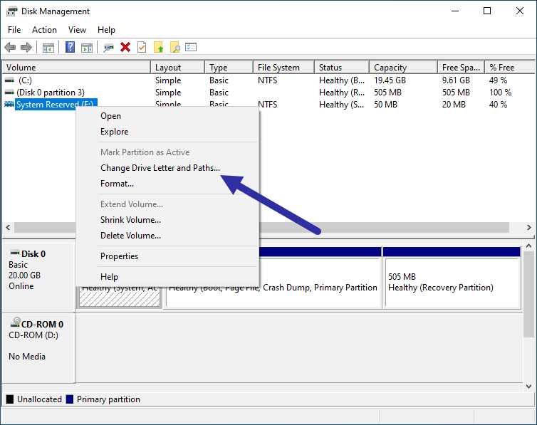 Right-click-on-system-reserved-partition-130620