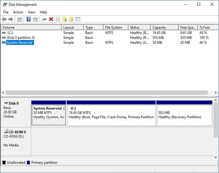 System-reserved-partition-drive-letter-removed-130620