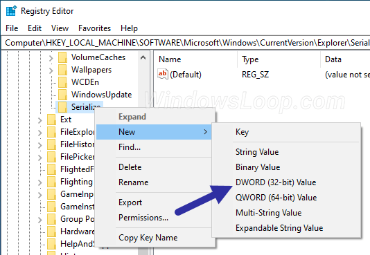 Create-new-dword-value-010720