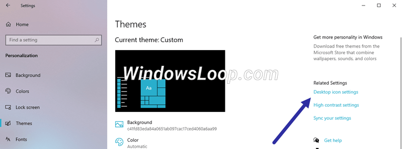 Desktop-icon-settings-260720