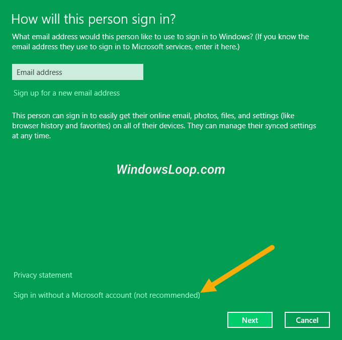 Don't-have-sign-in-info-user-accounts-130720-0