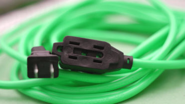 Green-extension-cable-240720