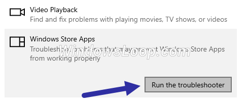Microsoft-store-apps-troubleshooter-280720