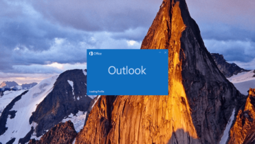 Outlook-launch-screen-160720