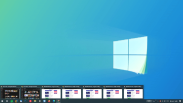 Taskbar-thumbnail-preview-300720