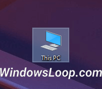 This-pc-icon-on-desktop-260720