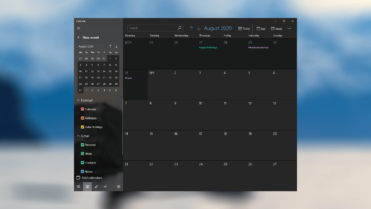 Windows-10-calendar-app-190720