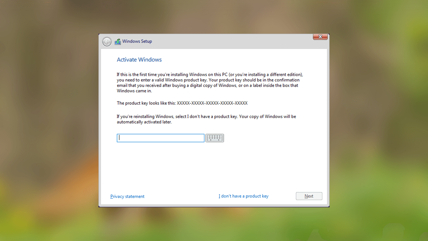 How to Find Windows 10 Serial Number - License Key