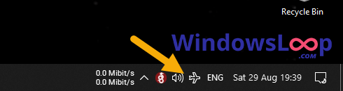 Airplane-mode-active-in-windows-10-290820