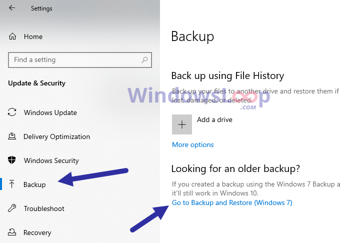 Backup-and-restore-windows-10-310820