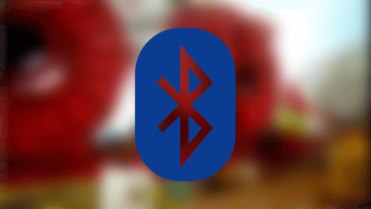 Bluetooth-logo-040820