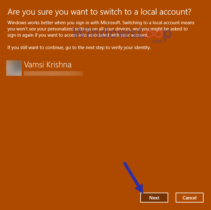 Confirm-local-account-switch-250820