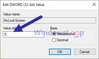 Disable-lock-screen-with-value-data-1-310820