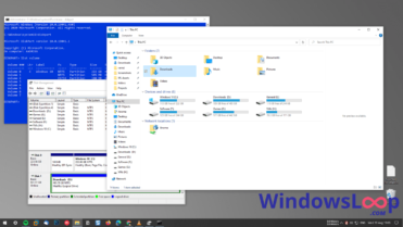 Disk-management-windows-190820