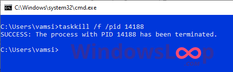 Kill-task-with-process-id-command-prompt-180820