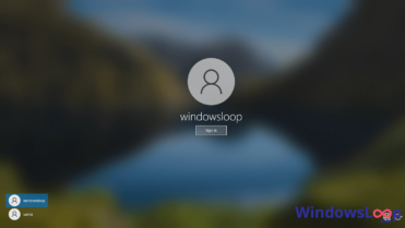 Login-screen-with-user-accounts-windows-10-240820