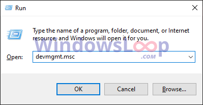 Open-device-manager-to-reinstall-bluetooth-driver-040820